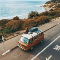 Reform Life | Ryan Minarik